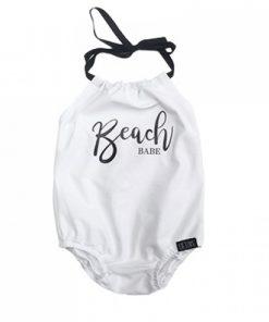 Zomerpakje Beach