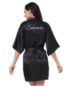 kimono-met-naam