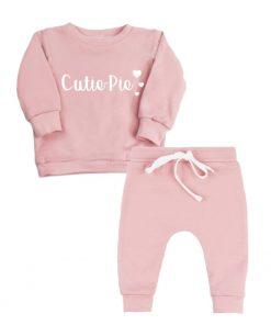 Sweater pak - Cutie Pie
